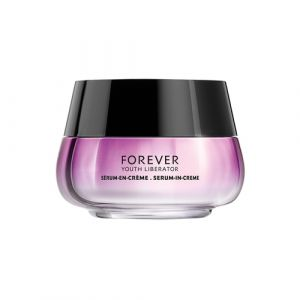 Forever Youth Liberator Serum eh Creme