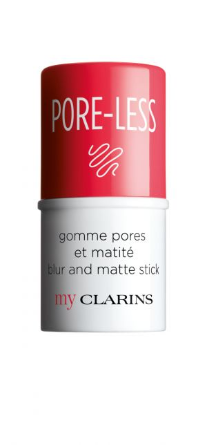 My Clarins PORE-LESS