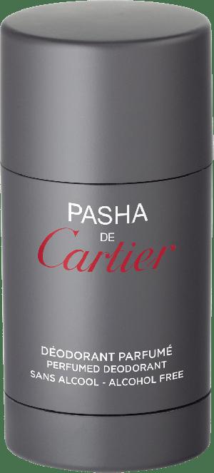 Pasha Parfum