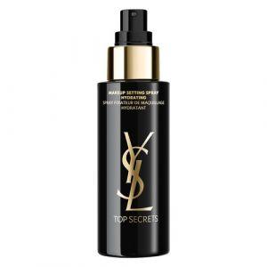 Top Secret Make-Up Setting Spray Hydrating