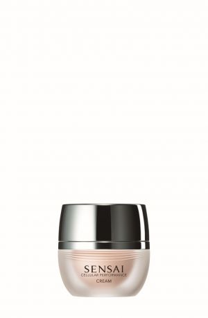 Advanced Day Cream SPF30