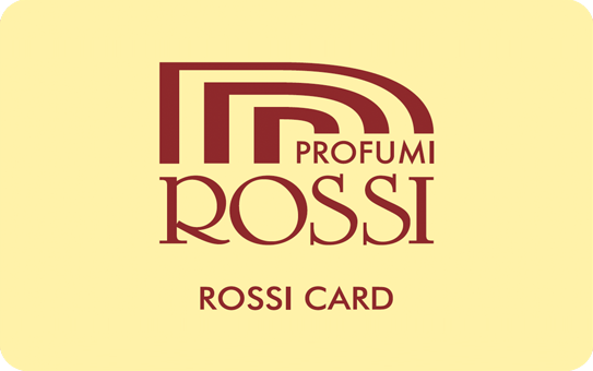 rossi-footer-card