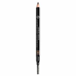 Smooth Silk Brow Pencil
