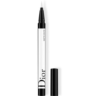 Diorshow On Stage Liner