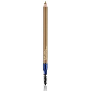 Brow NowBrow Defining Pencil
