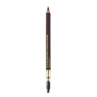 Brôw Shaping Powdery Pencil