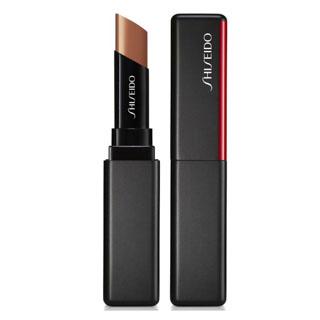 VisionAiry Gel Lipstick